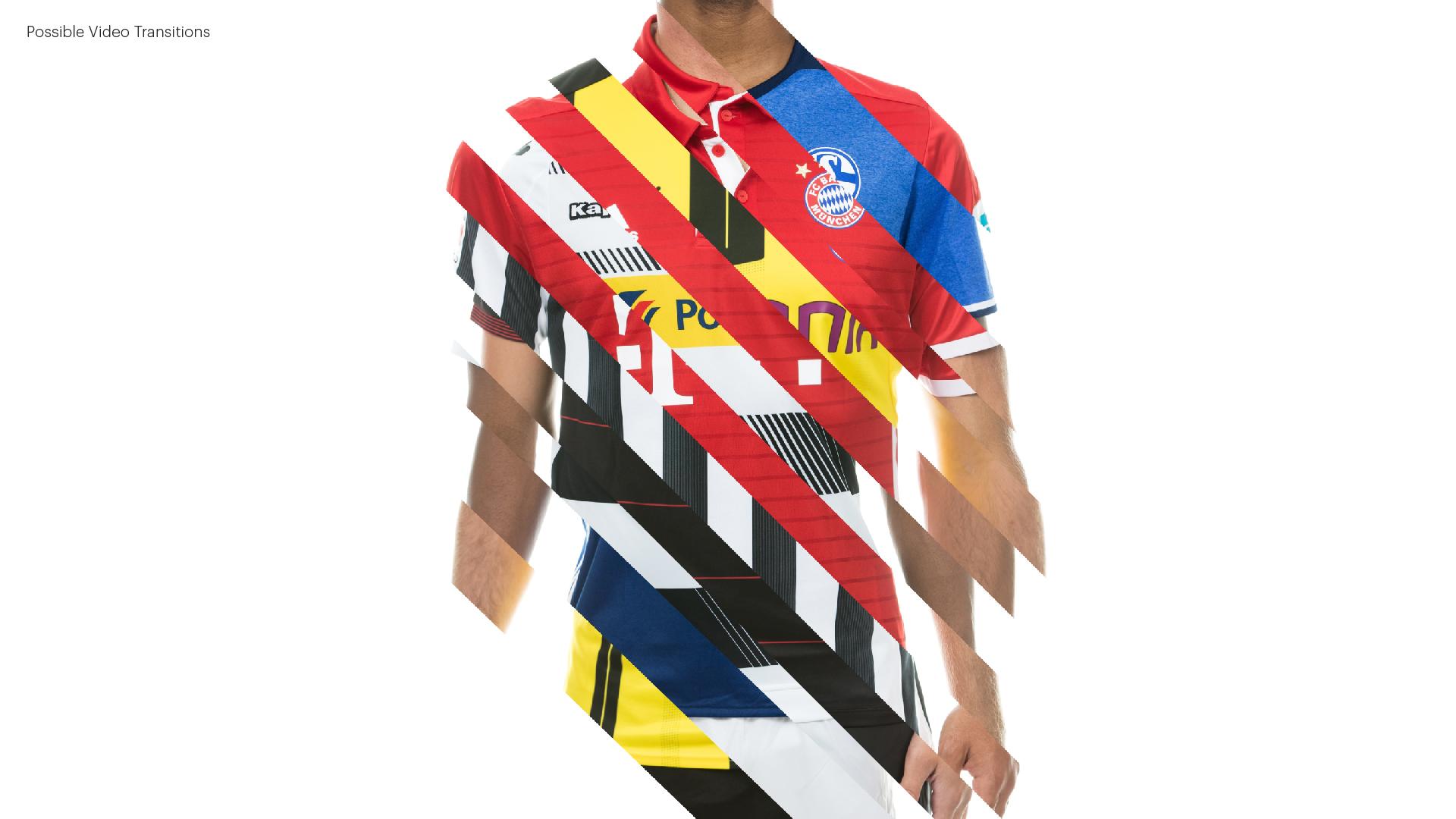 Bundesliga_Branding_16112016-18
