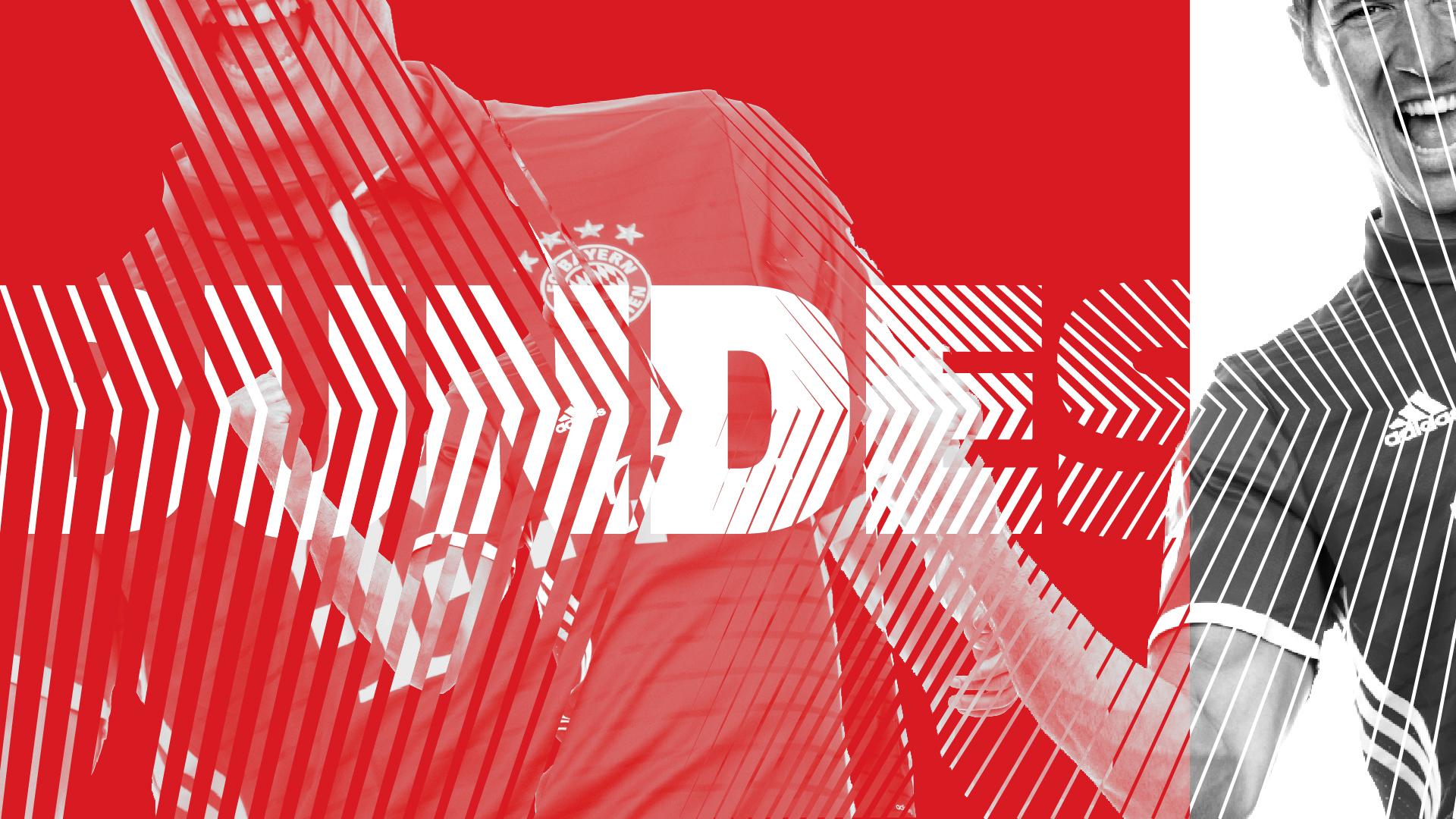 Bundesliga_Branding_08112016_ajustes-15