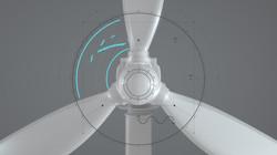 WindTurbine_v01