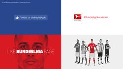 Bundesliga_Branding_16112016-05