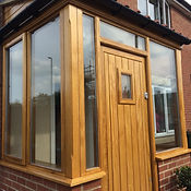 North-Yorkshire-Joinery-Manufactuer-Bespoke-Wood-Designs-Timbers