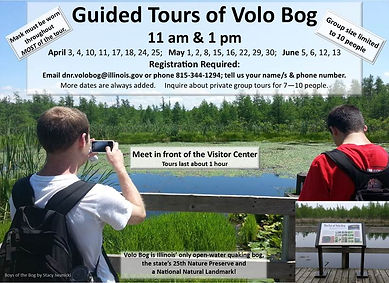 Volo bog tours through 6-2021.jpg