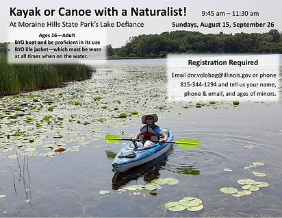 kayak or canoe with a naturalist.jpg