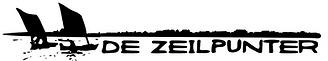 logo_kort_tekst.png