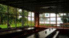 Groepsaccommodatie scholen