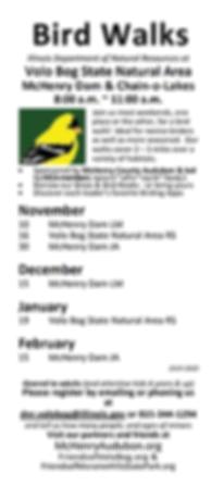Bird walks fall 2019 winter 2020.png
