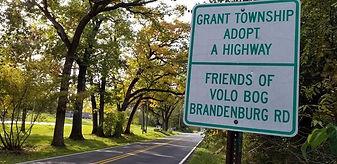 Adopt a road - 1.jpg