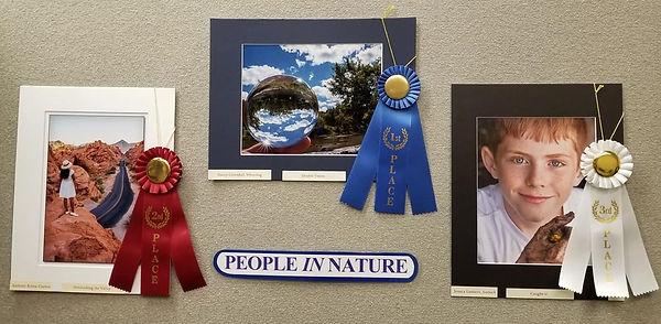 People in nature winners 2021.jpg