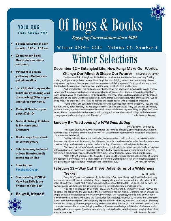 bogs and books winter 2020.jpg