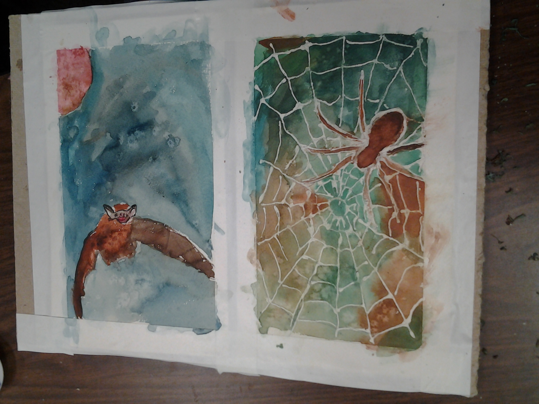 2015.10.5 Gene Tracy Water Colors YAG 2.jpg