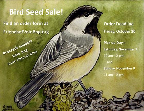 Bird Seed Sale 2020 Sign.jpg