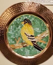 avian28.jpg