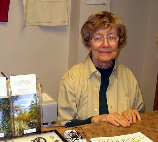 Esther Larson