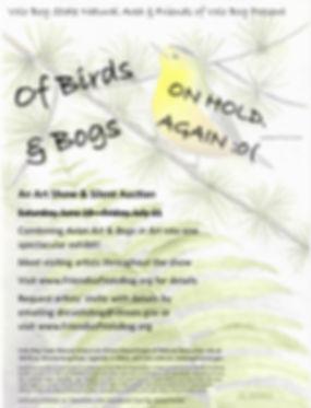 2020 Of Birds & Bogs Flyer.jpg