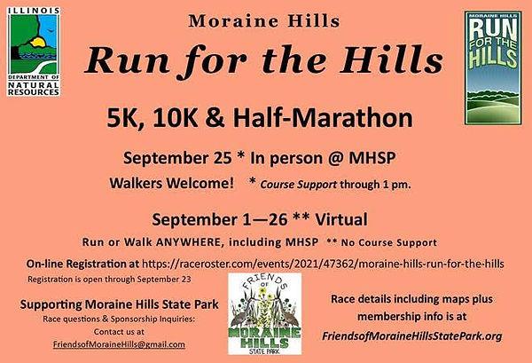 run for the hills 2021.jpg