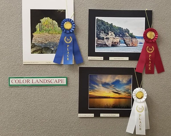 color landscape winners 2021.jpg