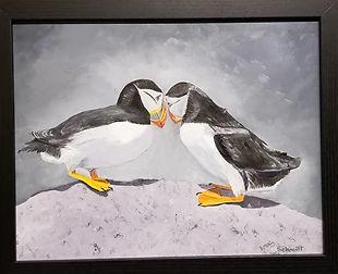 avian25.jpg