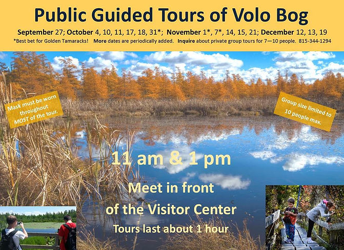 Volo bog guided tours 10-2020.jpg