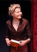Megan Wells Storyteller.png