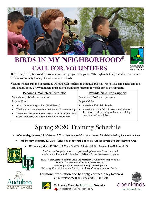 Birds in my neighborhood 2020.jpg