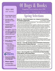 2021 Spring Of Bogs & Books.jpg