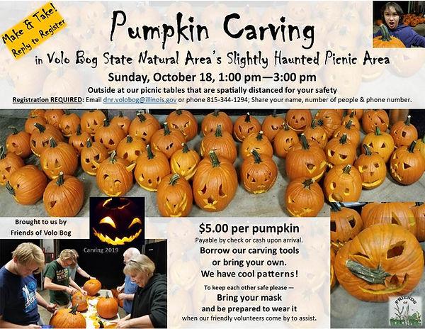 Pumpkin carving 2020.jpg