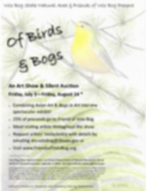 2020 Of Birds & Bogs Invite Flyer.jpg