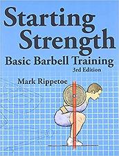 Starting Strength.jpg