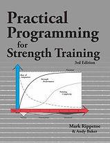 Practical Programming.jpg