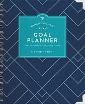 Goal Planner.jpg