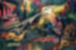Rythm and Blues11x17.jpg
