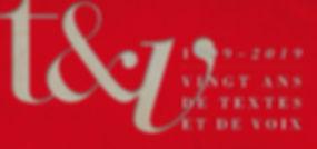 banner_20ansT&V.jpg