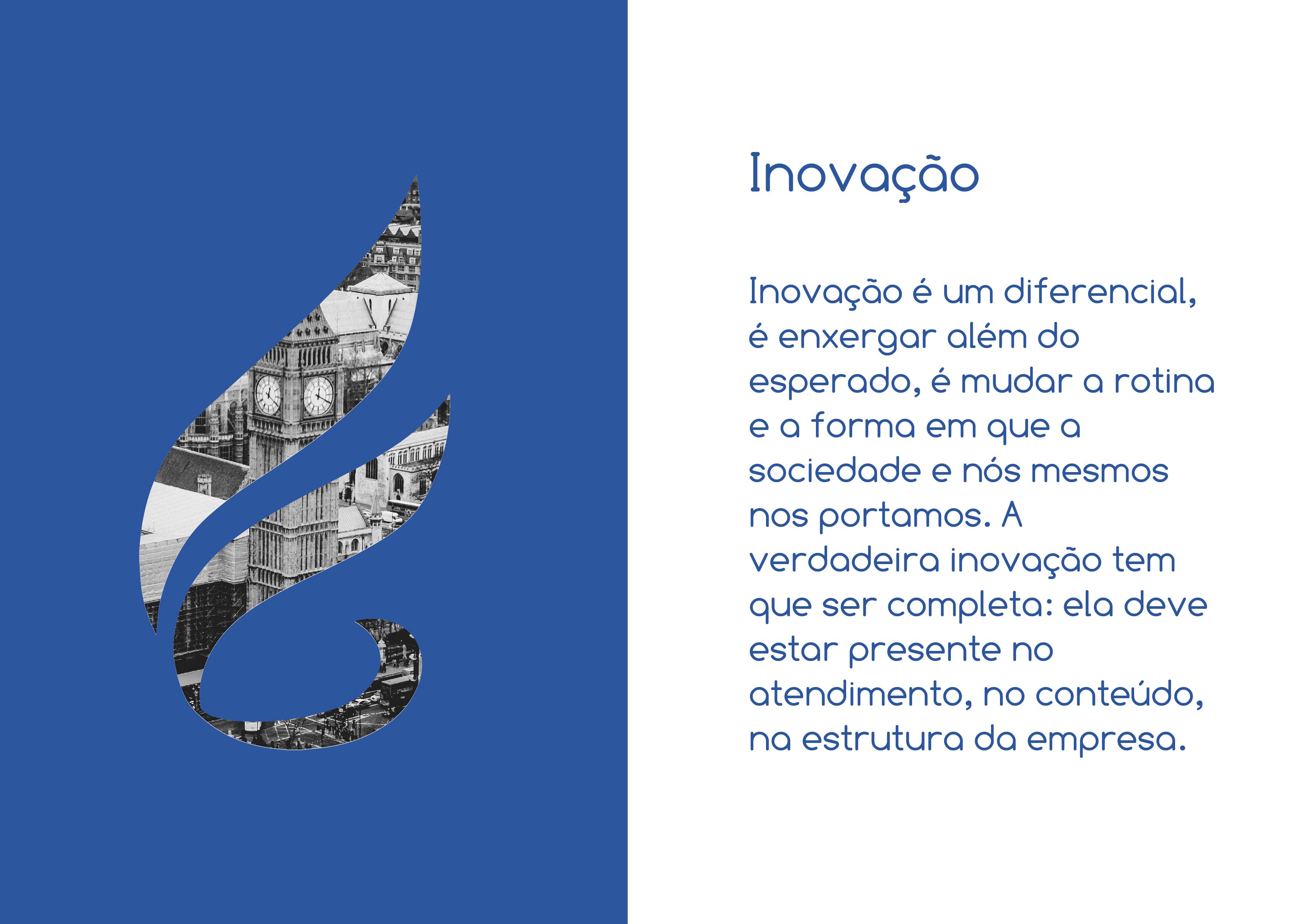 2 - Inovação-01