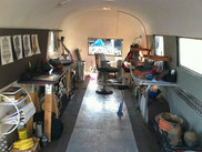 Airstream makerspace.jpg