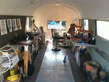 Airstream makerspace.jpg
