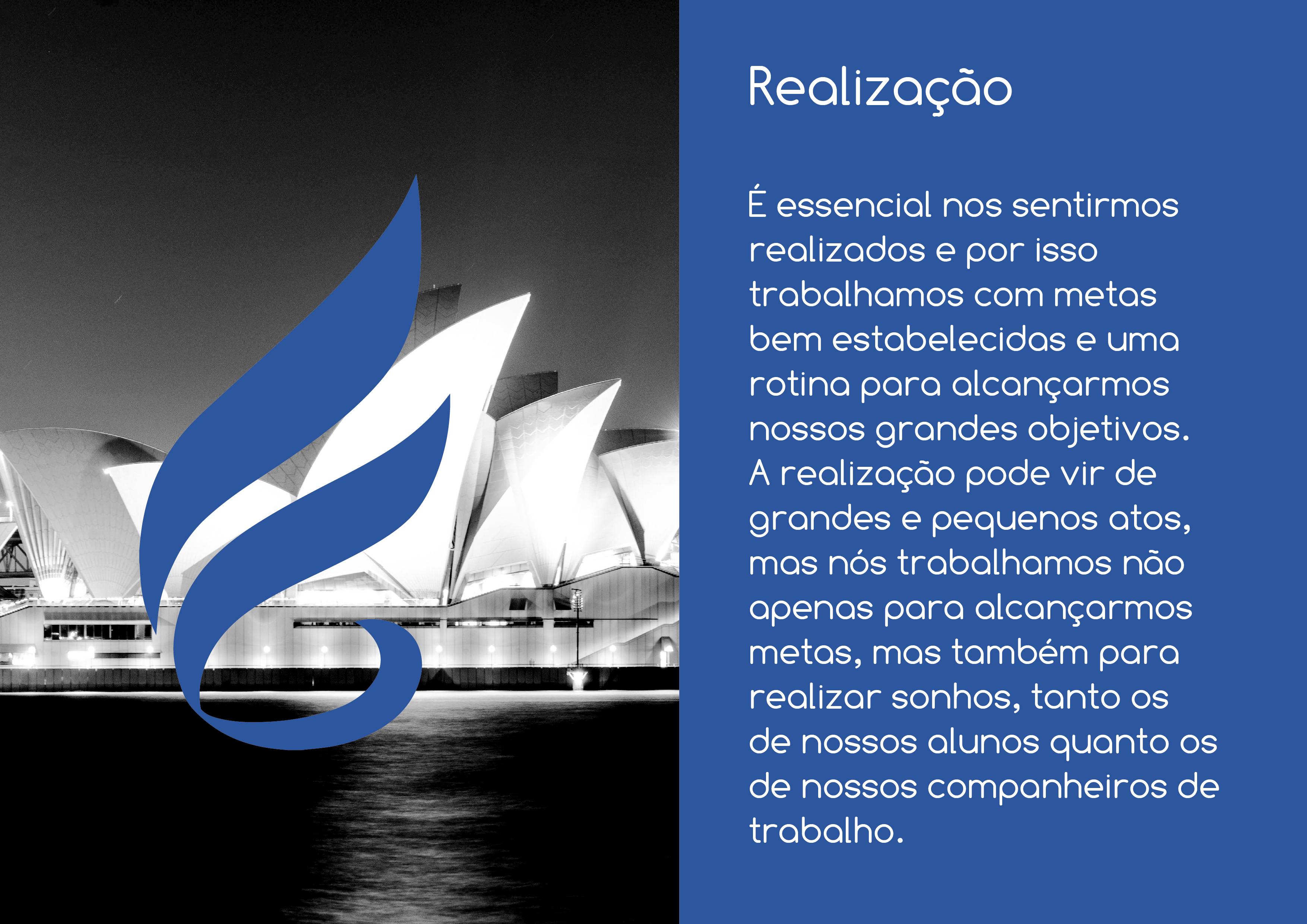 3 - Realização-01