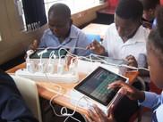 tech in education.jpg