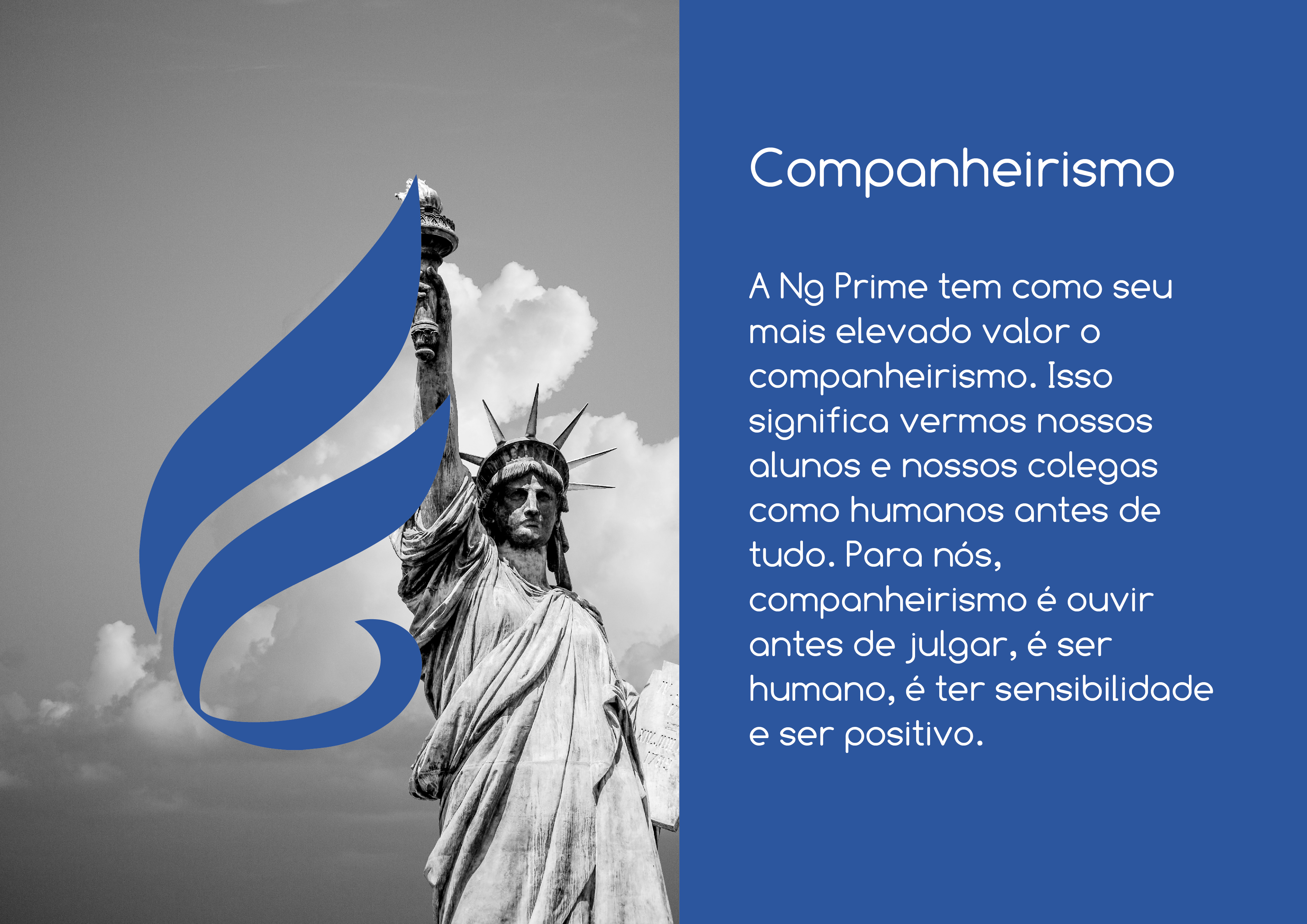 1 - Companheirismo-01