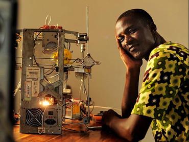 3d printing in Africa.jpg