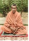 10-Swami-Vireshwarananda.jpg