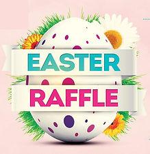 easter-egg-raffle-2019.jpg