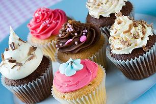 cakes-1024x682.jpg