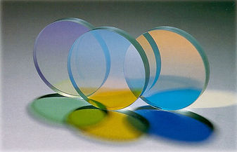 glass substrates soda-lime-silica glass, Quartz Fused, Borosilicate, ITO coating, Indium Tin Oxide