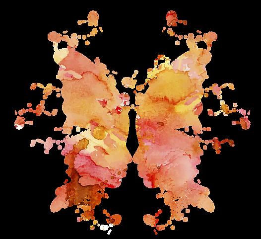 borboleta-vivi.png
