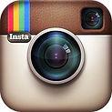 cópia-de-instagram.jpg