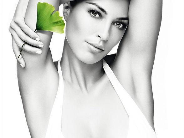 beauty_model_1.jpg