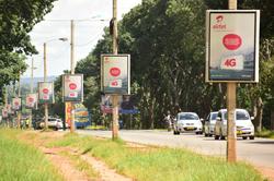 Airtel Kenyatta 2