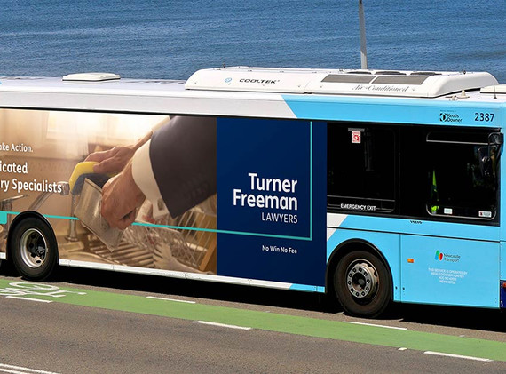 Turner-Freeman-bus-Branding-in-Asia.jpg