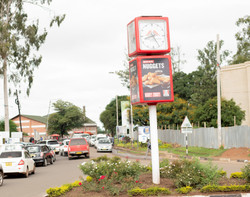 HTD Roundabout (2)