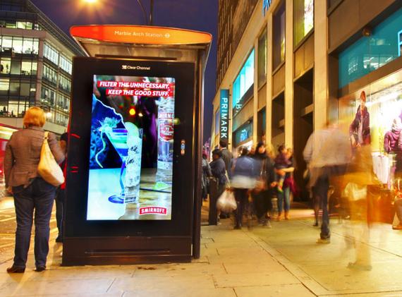 Digital-Bus-Shelter.png